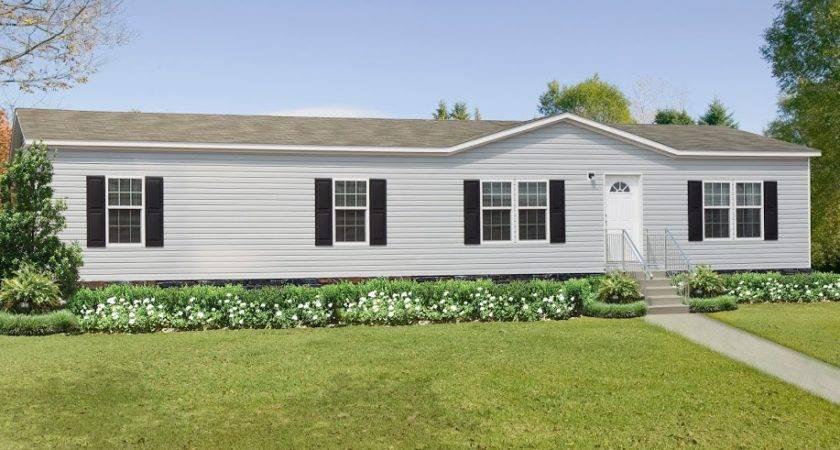 Vicksburg Mississippi Manufactured Homes Modular Sale