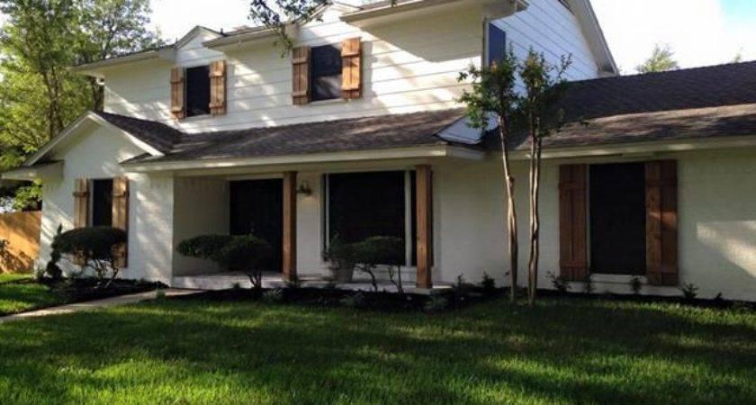 Villa Fontana Greenville Home