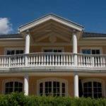 Villa Wellness Homes Austria Booking