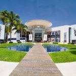 Villas Del Mar Luxury Home Cancun Homes Real Estate