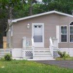 Vintage Trailer Homes Sale Athelred