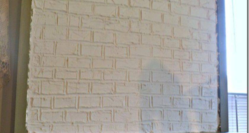 Vinyl Walls Mobile Homes Mmhl