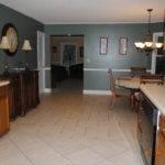 Virginia Ave Cheraw Lee Real Estate