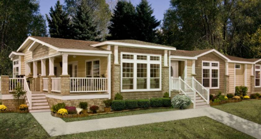 Virginia Manufactured Modular Housing Association