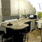 Virtual Design Kitchen Floor Plan Maker