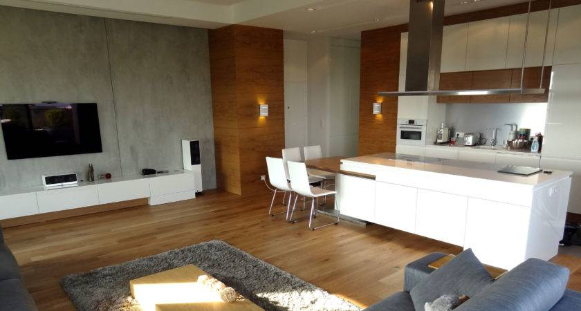 Virtual Home Interior Design Games Remodeler