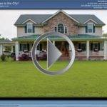 Virtual Home Tour Software Real Estate