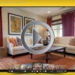 Virtual Home Tours Rtv Tour Software Inc