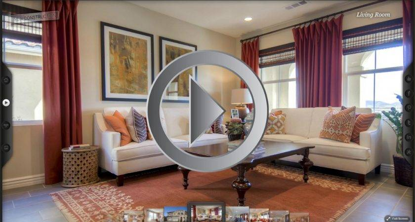 Virtual Home Tours Rtv Tour Software Inc