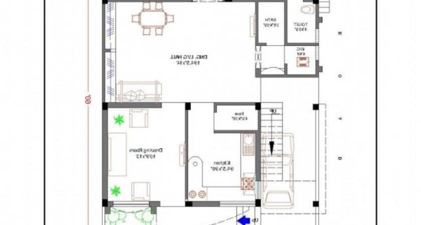 Virtual House Planning Design Plans