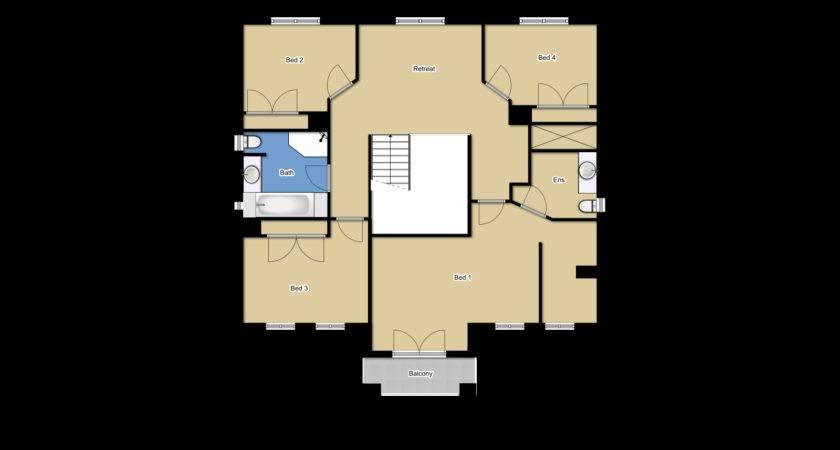 Virtual Tours Floor Plan Real Estate Blinqlab