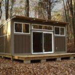Visit Our Metrocabin Additional