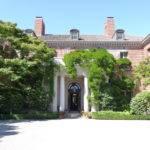 Visiting Dynasty House Kourtney Heintz Journal
