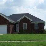 Vista Shepherdsville Kentucky Detailed