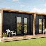 Vivood Prefab Tiny House Hiconsumption