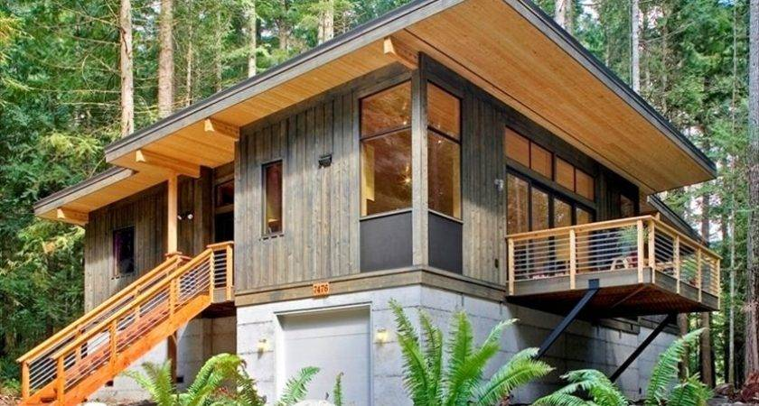 Vrbo Mount Baker Vacation Rentals
