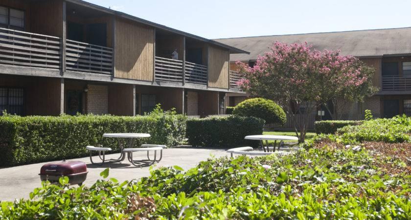 Waco Baylor Campus Area Apartments Houses Duplexes Condos