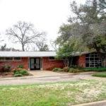 Waco Home Sale Arroyo Bentwood Realty