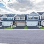 Walden Woods Homes Sale Laurel