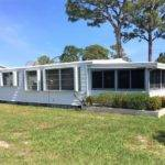 Walden Woods South Florida Mobile Home Community