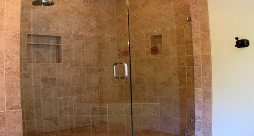 Walk Shower Photos Help Choose Best