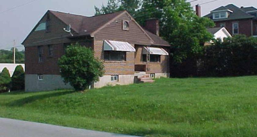 Wallace Princeton Home Sale