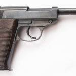 Walther Model Serial Numbers Rockislandauction