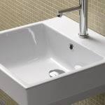 Ware Wash Basin Water Closet Lab Sink Kitchen Squatting Pan