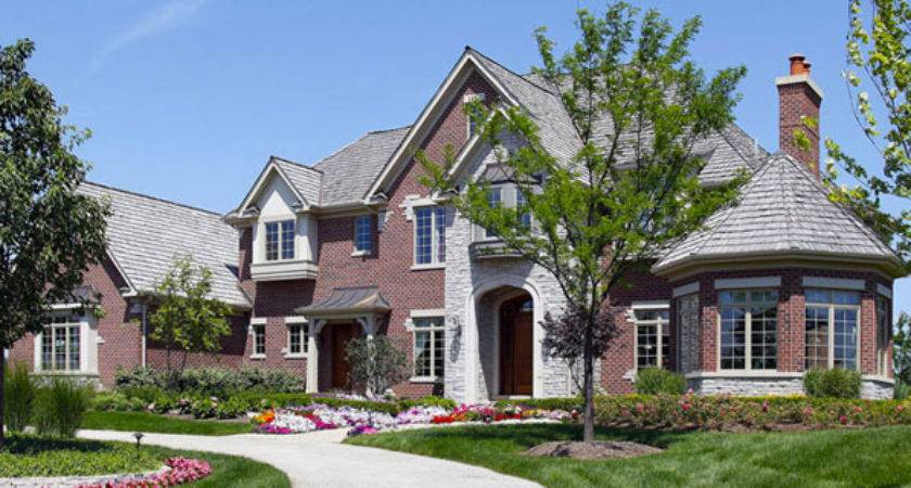 Warner Robins Homes Sale Middle Georgia Freedom Realtors