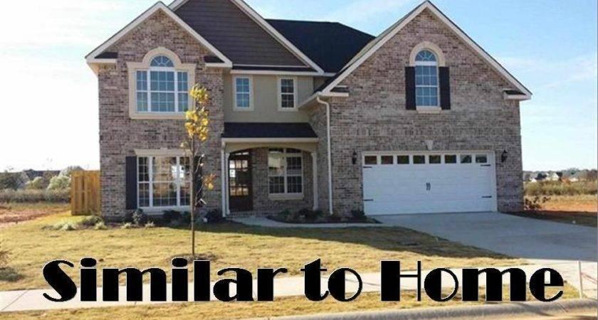 Warner Robins Homes Sale