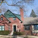Warren Buffett Childhood Home Airbnb Mar