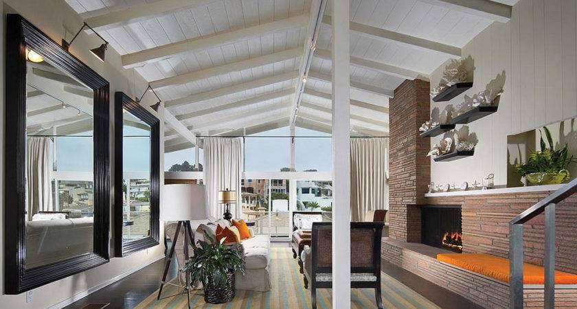 Warren Buffett Former Home Laguna Beach Sale Extravaganzi
