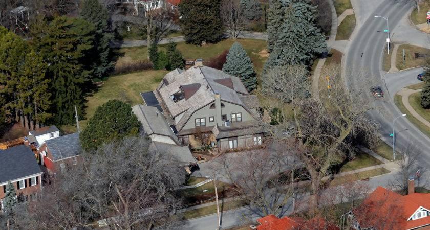 Warren Buffett Home Zimbio