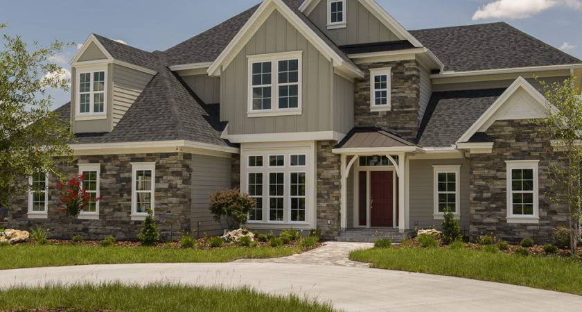Warring Homes Finest Luxury Home Design New