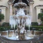 Water Fountain Home Talentneeds
