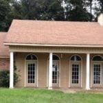 Water Oak Cove Jackson Reo Home Details