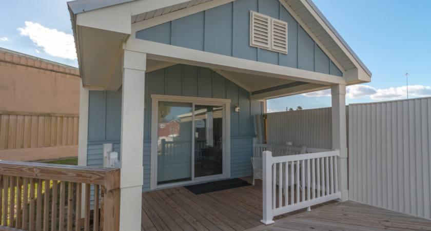Waverly Manufactured Home Floor Plan Modular