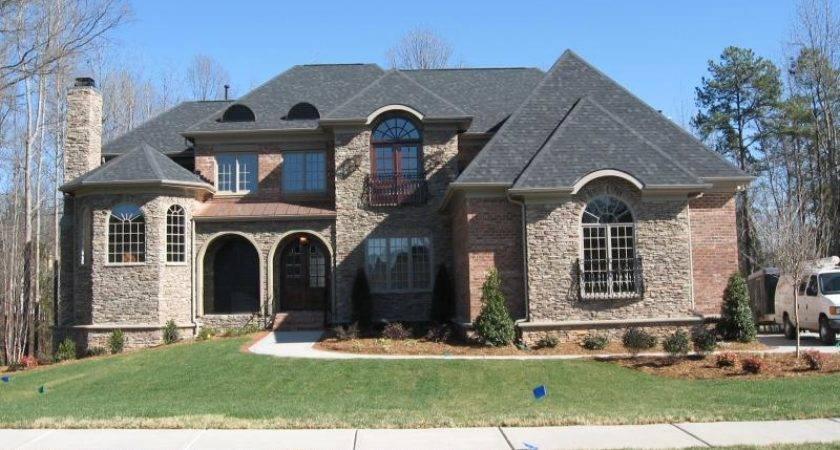 Waxhaw North Carolina Real Estate Homes Sale
