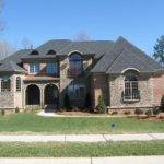 Waxhaw Real Estate Search Tip Homes Sale