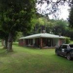 Wayne County Pinhook Pike Collinwood Tennessee