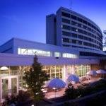 Wayne Memorial Hospital Southern Atlantic Healthcare Alliance