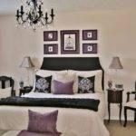 Ways Decorate Your Bedroom Marceladick