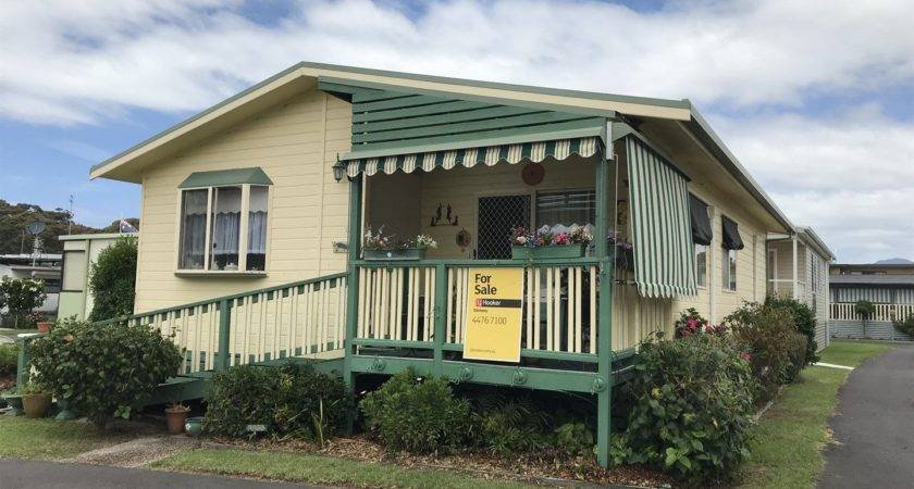 Ways Make Relocatable Homes Qld Look Like