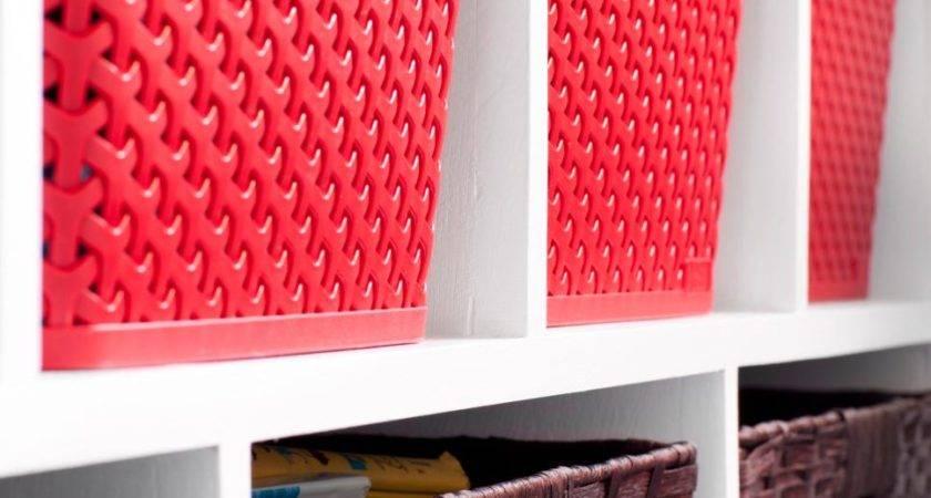 Ways Organize Your Closet Hgtv