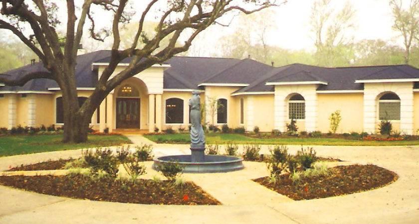 Welcome Greystone Professional Builders Inc