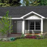Welcome Star Homes Erie Pennsylvania Manufactured