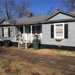 Weldon Gastonia Home Sale Real