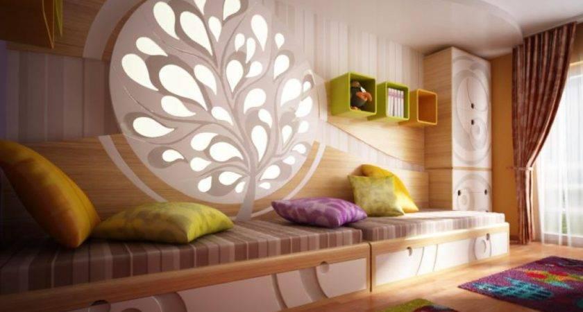 Well Designed Kids Room Ideas Decoholic