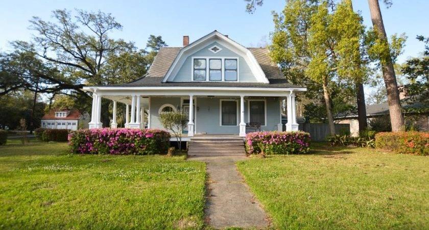 West Church Street Hammond Home