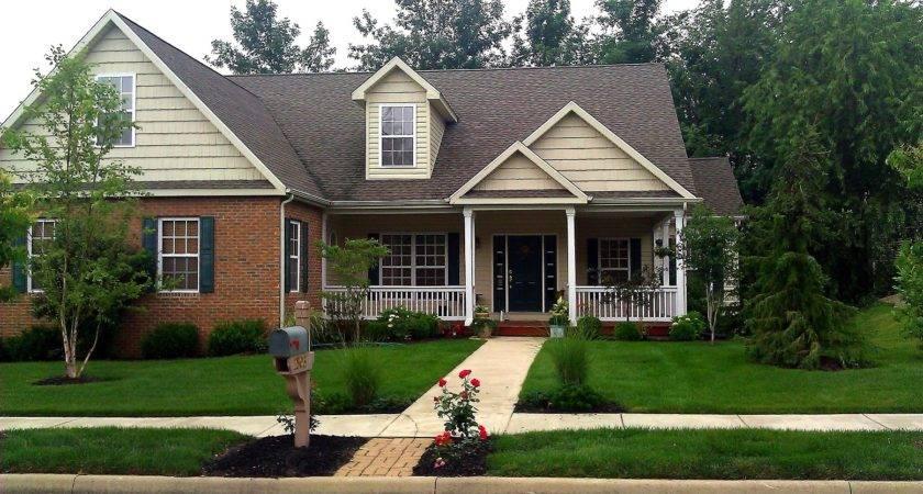 West Lafayette Real Estate Bedroom Home Sale Lafayett